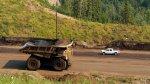 mining machines